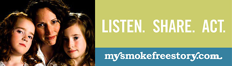 SmokefreeBillboard_02