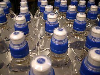 S_bottledwater6