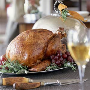 Turkey-gravy-ck-223223-l