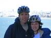 Sanfranbike