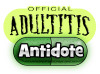 Adultitis_antidote
