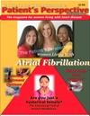 Afibmagazinecover