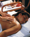 Ljdm_woman_spa_relax